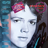 Play & Download Siempre Tu by Jimmy Osmond | Napster