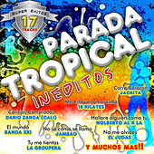 Play & Download Parada Tropical: Inéditos by Various Artists | Napster