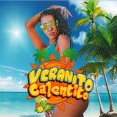 Veranito Calentito by Various Artists