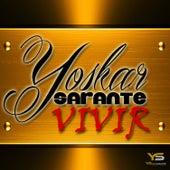Play & Download Vivir by Yoskar
