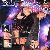 Play & Download Desde el Mas Alla by Baby Rasta & Gringo | Napster