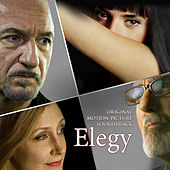Play & Download Elegy (Original Motion Picture Soundtrack) by Various Artists | Napster