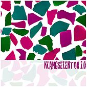 Play & Download Klangselektor 1.0 by Various Artists | Napster