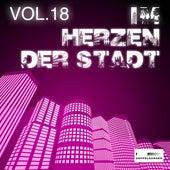 Im Herzen der Stadt, Vol. 18 by Various Artists