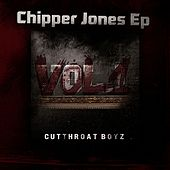 Play & Download Chipper Jones EP Vol. 1 by Joey Fatts | Napster