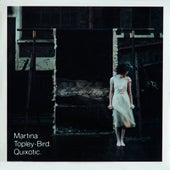 Play & Download Quixotic by Martina Topley-Bird | Napster