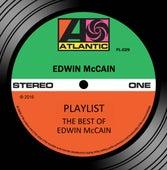 Playlist: The Best Of Edwin McCain by Edwin McCain
