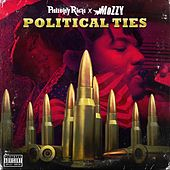 Political Ties by Mozzy