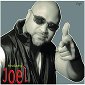 Play & Download Prisoner of Love by Joel | Napster