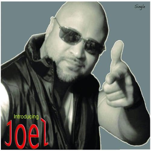 Play & Download Prisoner of Love by Joel | Napster