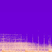 Play & Download Sensation (Rrose Remix) // Clear (Abdulla Rashim Remix) by Daniel Avery | Napster