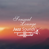 Sensual Lounge Jazz Sounds – Jazz After Dark, Day & Night, Magnetic Moments, Calm & Rest, Relaxing Piano Pieces by Soulive