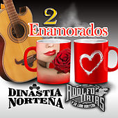 Play & Download 2 Enamorados by Various Artists | Napster