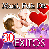 Play & Download Mami, Feliz Dia 30 Exitos by Various Artists | Napster