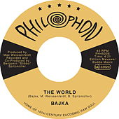 Play & Download The World by Bajka | Napster