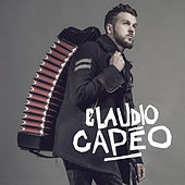 Claudio Capéo de Claudio Capéo