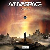 Cygnus by Novaspace