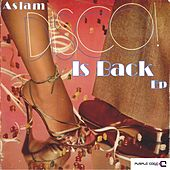 Play & Download Disco is Back by Aslam | Napster
