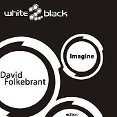 Play & Download Imagine by David Folkebrant | Napster