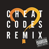 You Don't Know Love (Cheat Codes Remixes) by Olly Murs