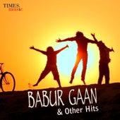 Babur Gaan & Others Hits by Various Artists