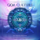 Play & Download Goa Culture, Vol. 22 by Various Artists | Napster