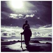 Ryan Sheridan by Ryan Sheridan