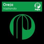 Play & Download Vazilando by Oreja | Napster