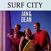 Play & Download Surf City by Jan & Dean | Napster