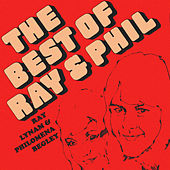 Play & Download The Best of Ray & Phil by Various Artists | Napster