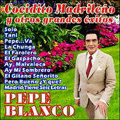 Cocidito Madrileño by Pepe Blanco