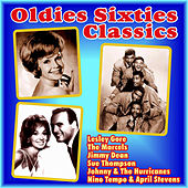 Play & Download Oldies Sixties Classics by Various Artists | Napster
