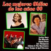 Play & Download Los Mejores Oldies de los Años 60 by Various Artists | Napster