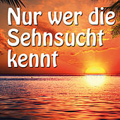 Play & Download Nur wer die Sehnsucht kennt by Various Artists | Napster