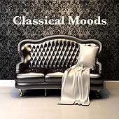Classical Moods von Various Artists
