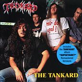 Play & Download The Tankard (2005 Remastered Version) by Various Artists | Napster