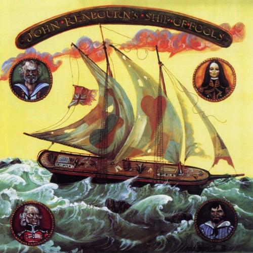 Play & Download John Renbourn's Ship of Fools by John Renbourn   Napster