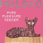 Play & Download Pure Pleasure Seeker by Moloko | Napster