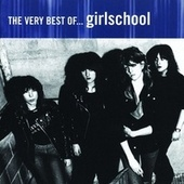 Play & Download The Very Best of Girlschool by Girlschool | Napster