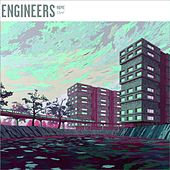 Play & Download Home (Live) by Engineers | Napster