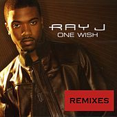 Play & Download One Wish (Remixes) by Ray J | Napster
