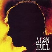 Play & Download Statues And Liberties by Alan Hull | Napster