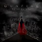 Gunfire by Raine