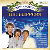 Play & Download Weihnachten - Die Flippers by Die Flippers | Napster