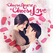 Choose Amore, Choose Love by Various Artists
