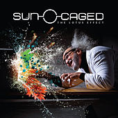 Play & Download The Lotus Effect by Sun Caged | Napster
