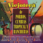 Play & Download Viejoteca de Porros, Cumbias, Tropical y Rancheras by Various Artists | Napster