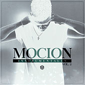 Play & Download Mocion, Vol.2 by Neon G   Napster