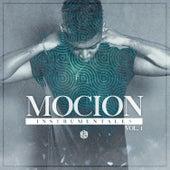 Mocion, Vol.1 by Neon G