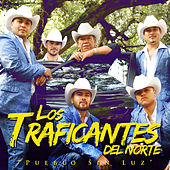 Play & Download Pueblo Sin Luiz by Los Traficantes del Norte | Napster